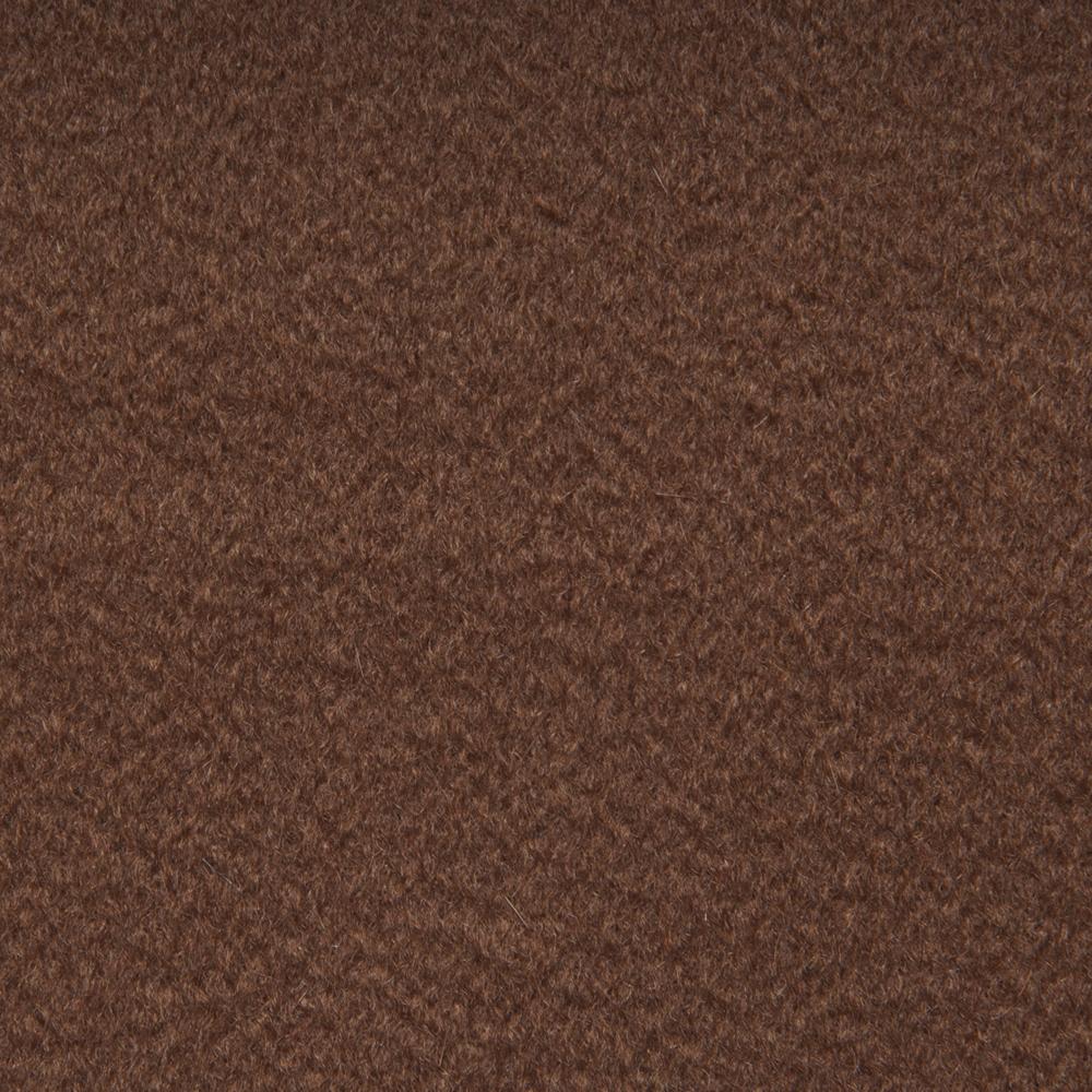21023 Camel Brown Plain