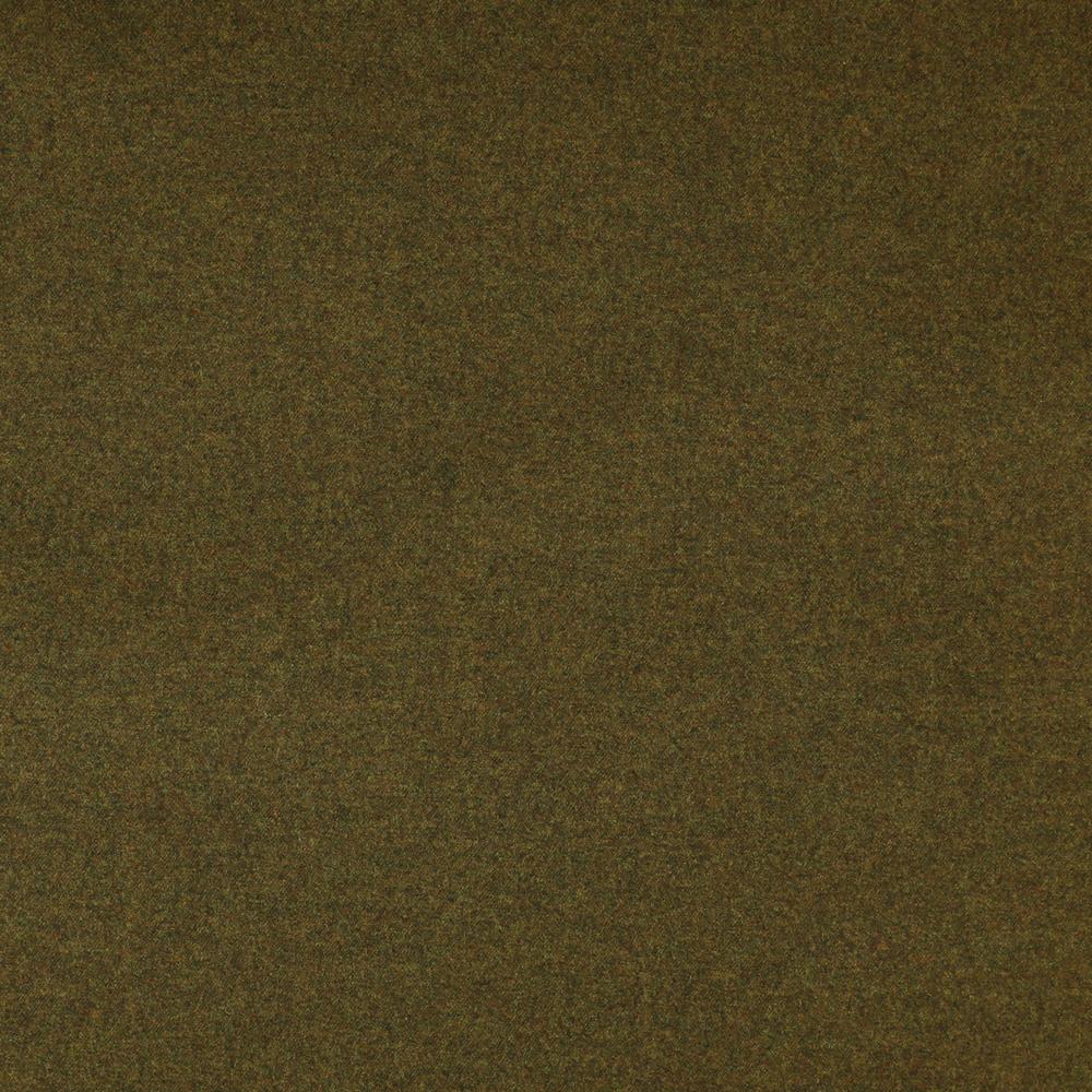 22053 Tobacco Brown Plain Flannel