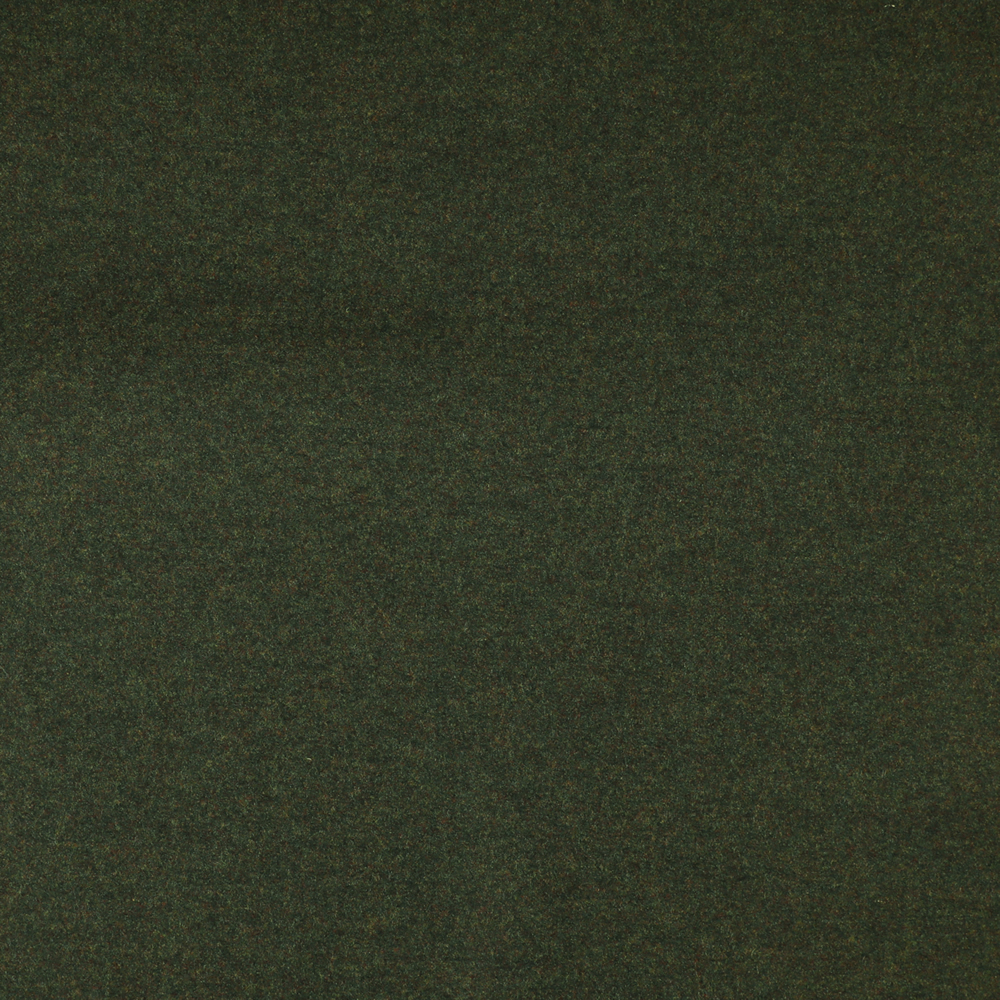 22054 Autumn Green Plain Flannel