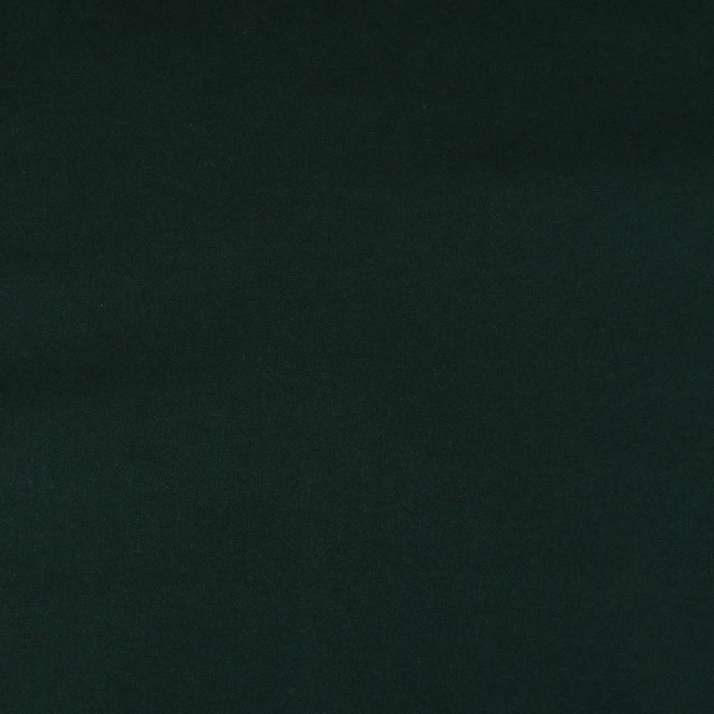 22057 Teal Green Plain Flannel
