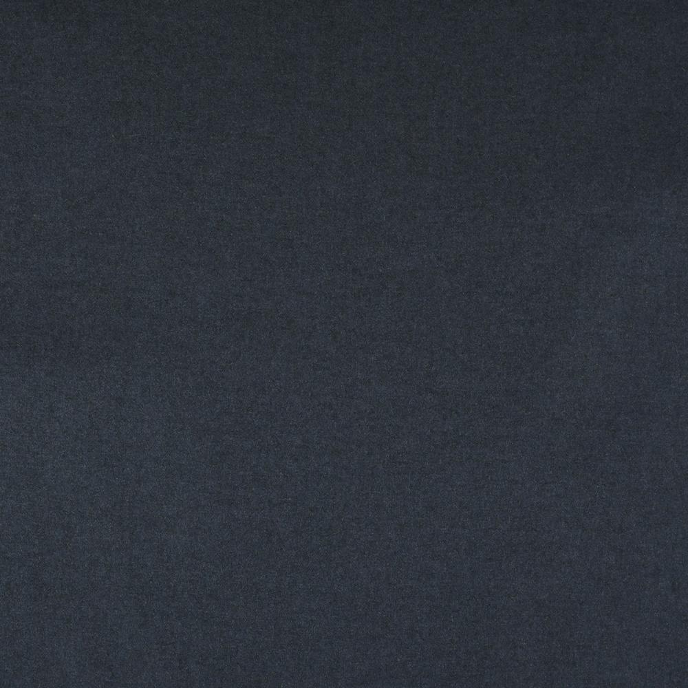 22059 Grape Purple Plain Flannel