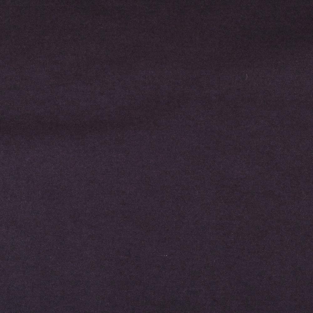 22060 Lavender Purple Plain Flannel