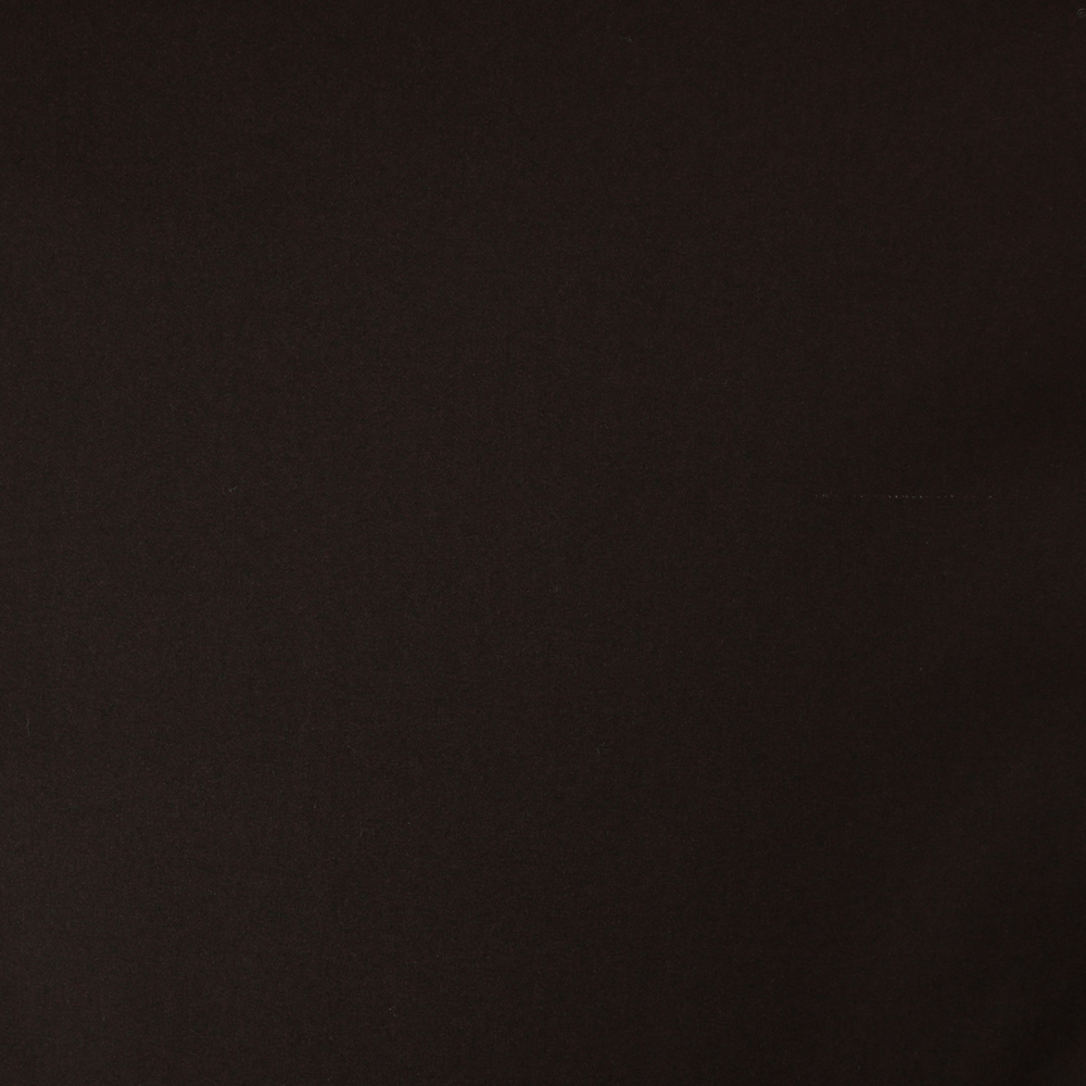 22062 Claret Red Plain Flannel
