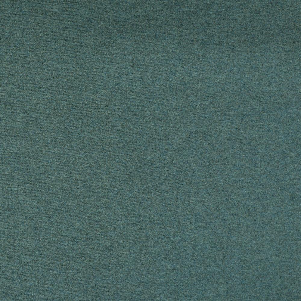 22064 Pale Blue Plain Flannel