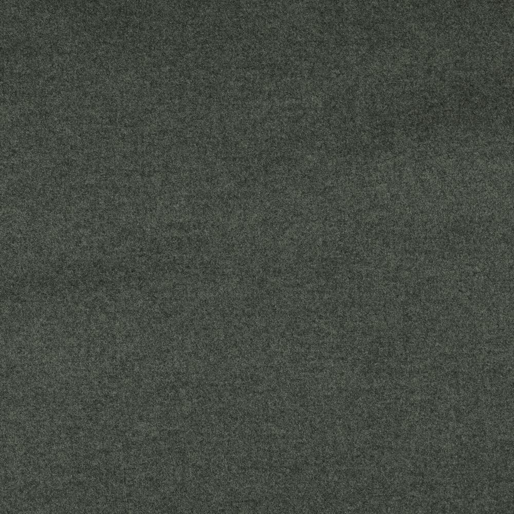 22071 Medium Grey Plain Flannel