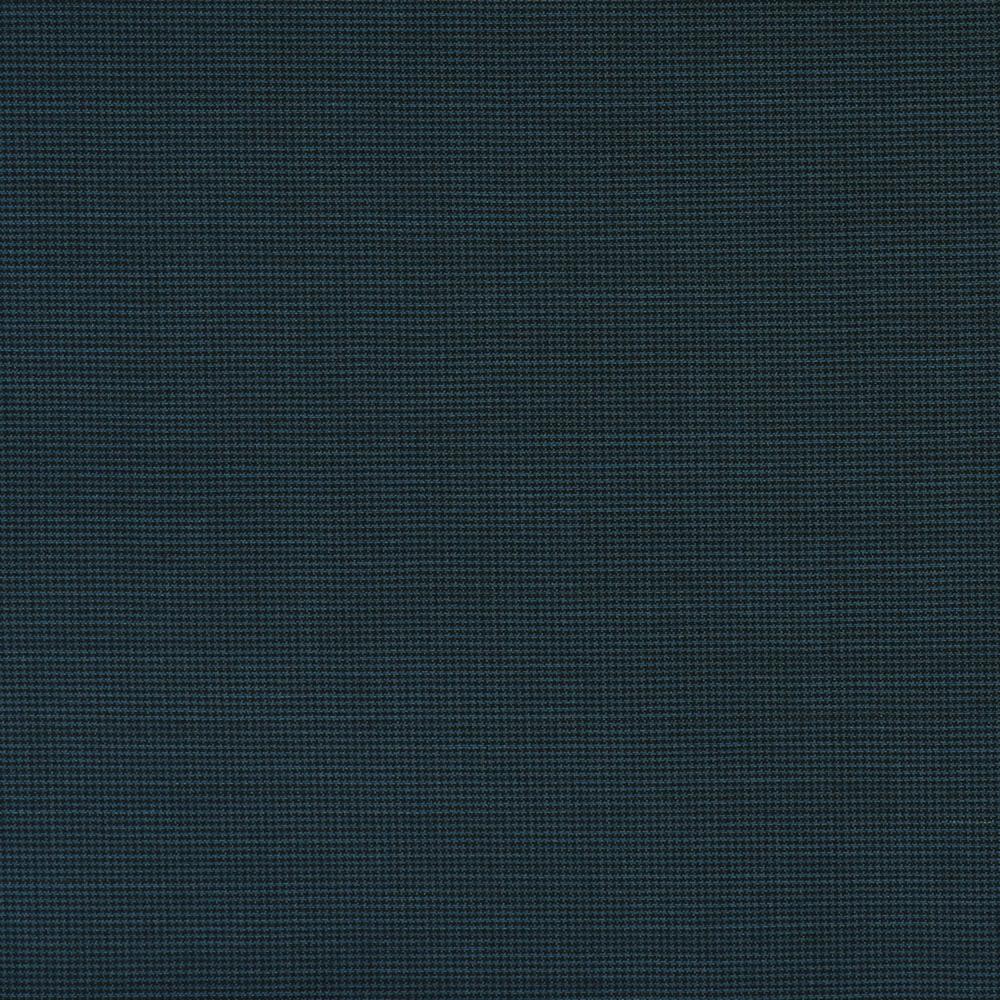 24007 Medium Blue Puppytooth