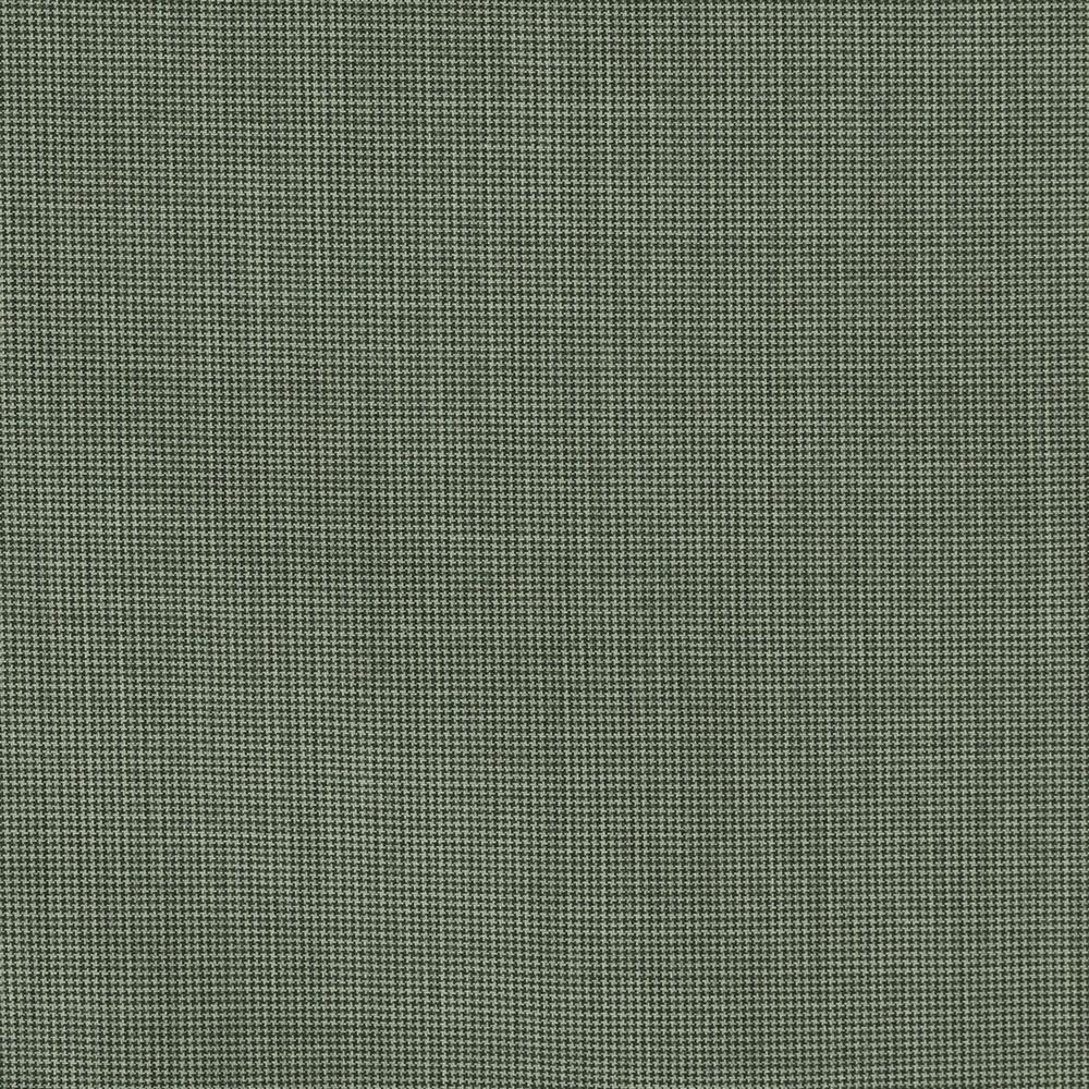 24008 Medium Grey/Blue Puppytooth
