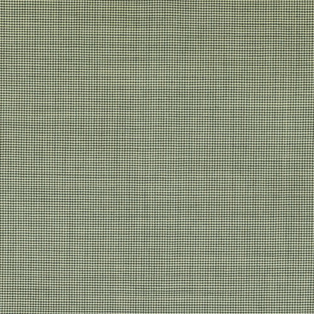 24009 Light Grey Puppytooth