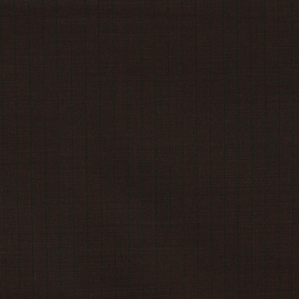 24011 Burgundy Red Stripe