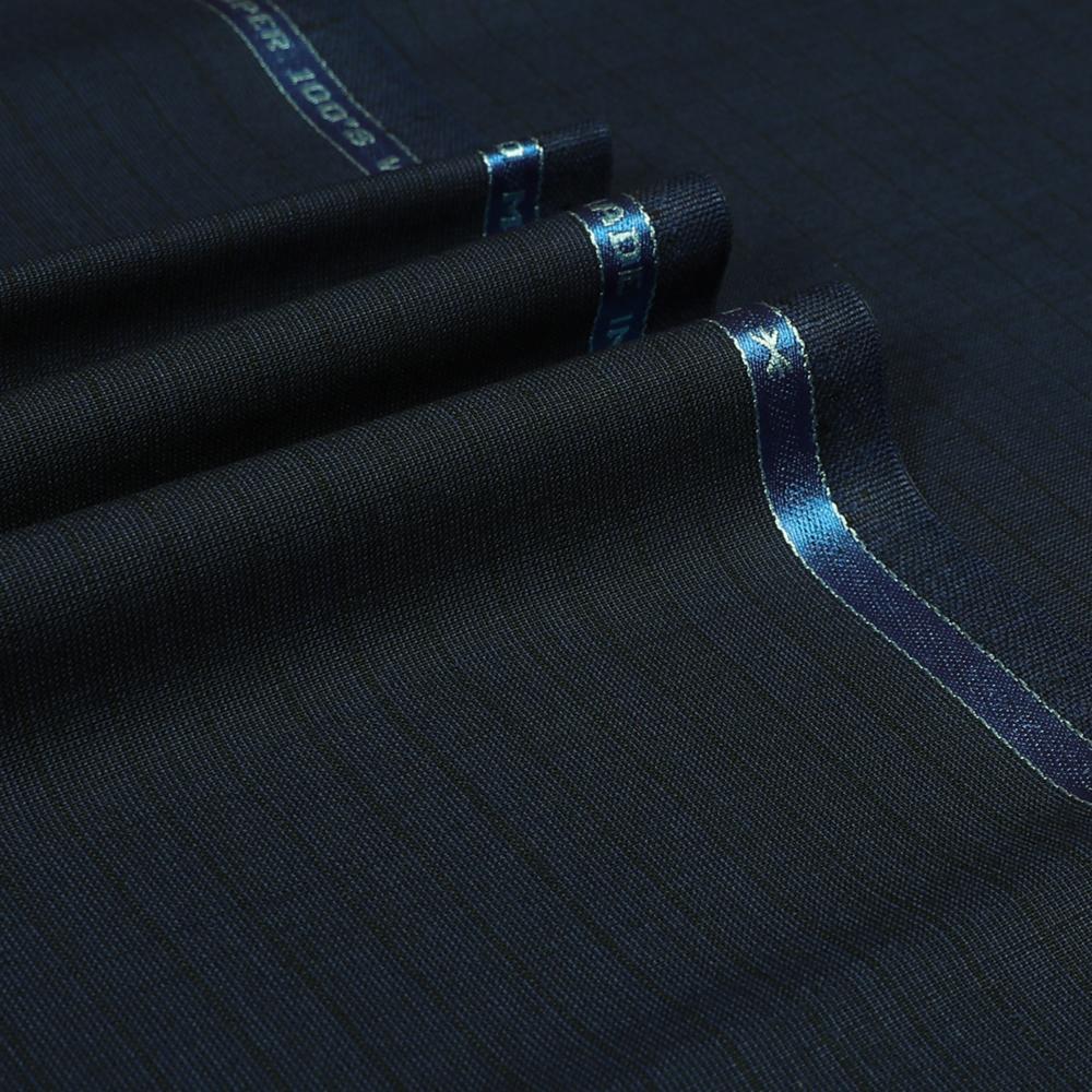 24013 Royal Blue Stripe