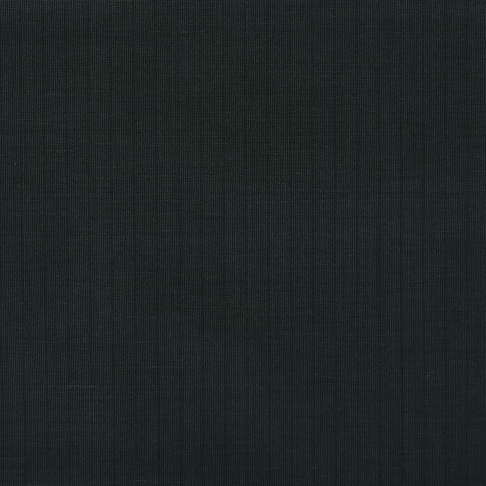 24014 Navy Blue Stripe
