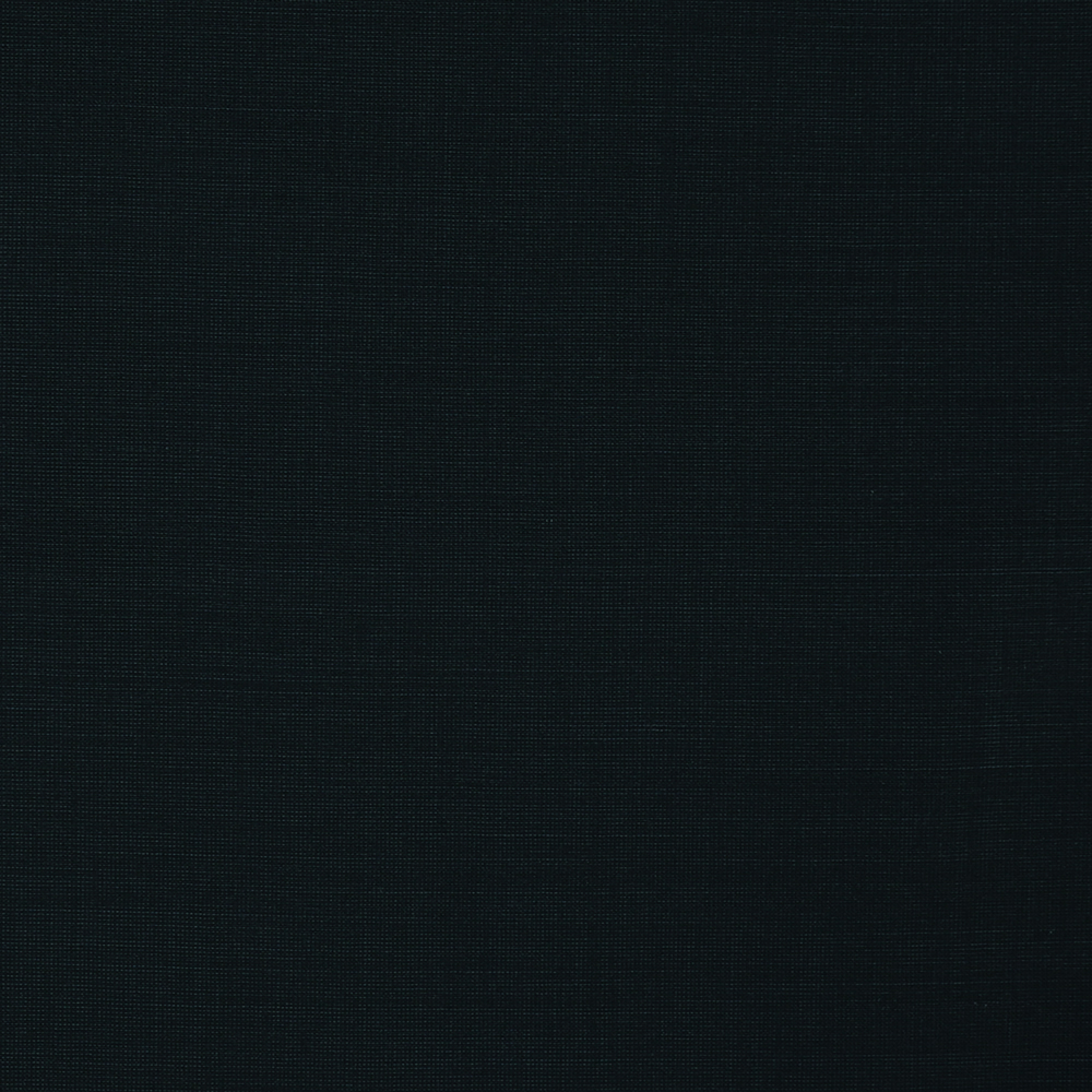 24017 Navy Blue Pin Dot