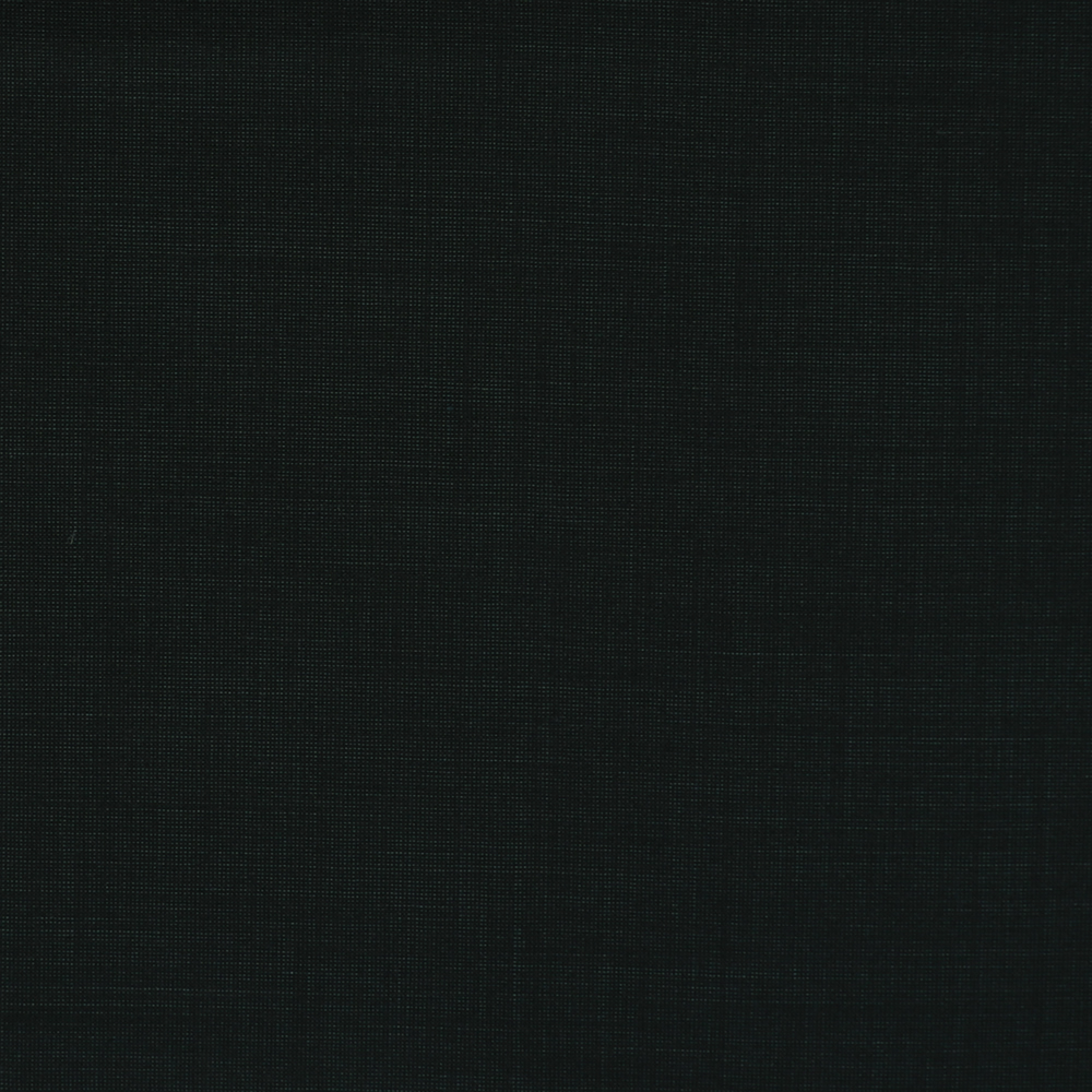 24018 Dark Teal Blue Pin Dot