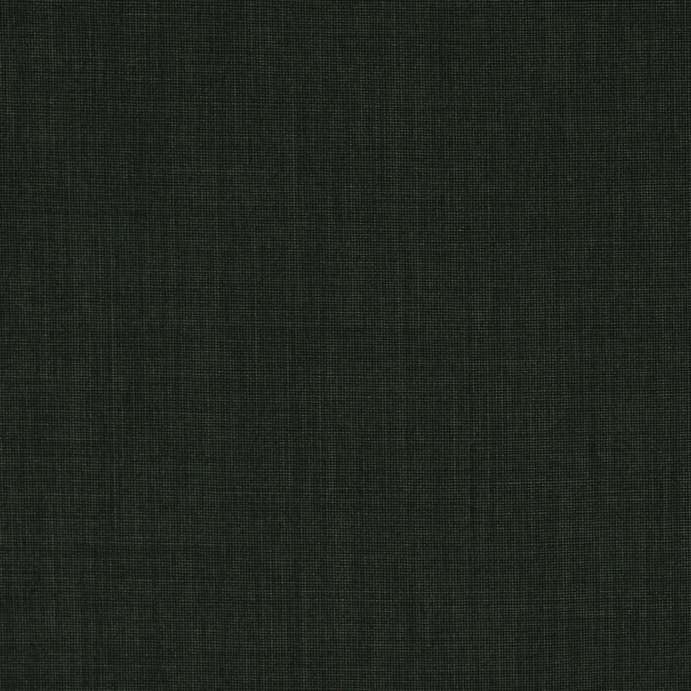 24019 Charcoal Grey Pin Dot