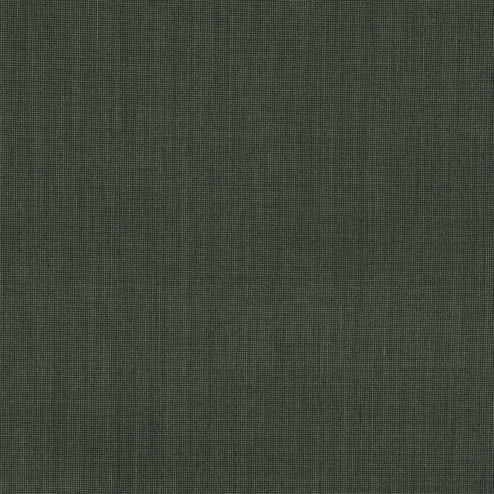 24020 Medium Grey Pin Dot