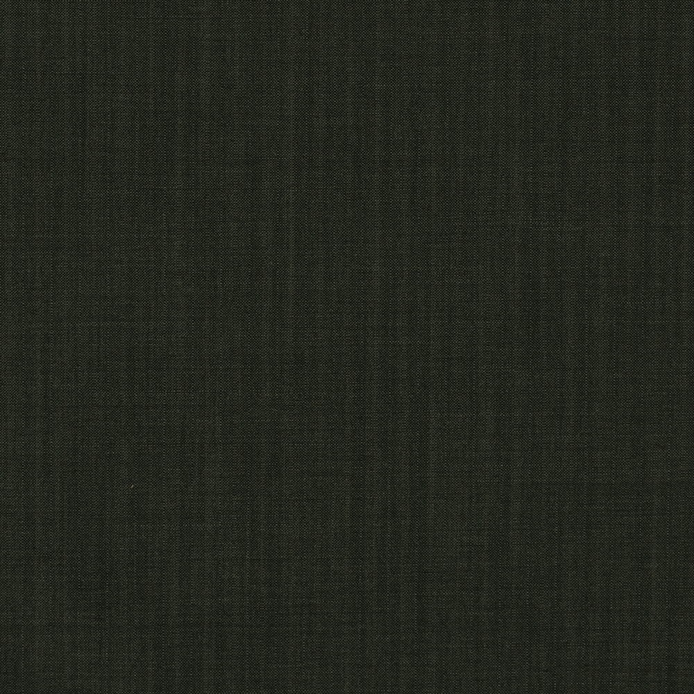24022 Medium Grey Fancy Cord Stripe