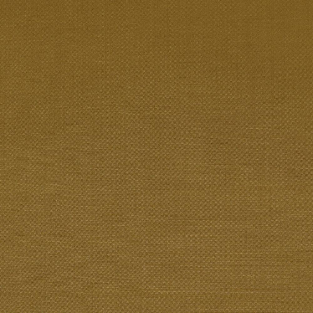 24033 Tan Brown Plain
