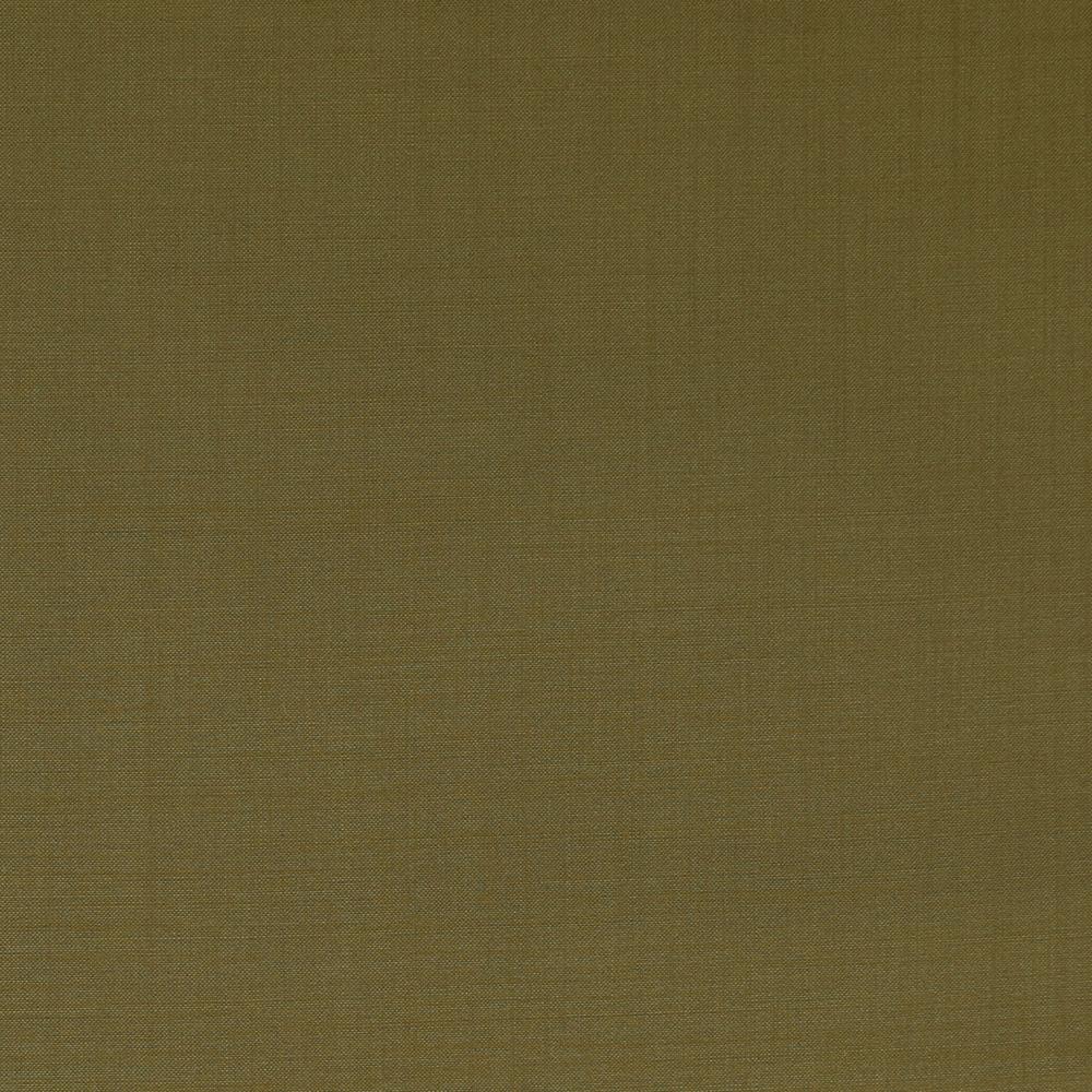 24034 Fawn Brown Plain
