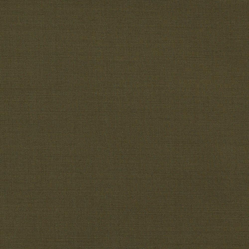 24035 Chestnut Brown Plain