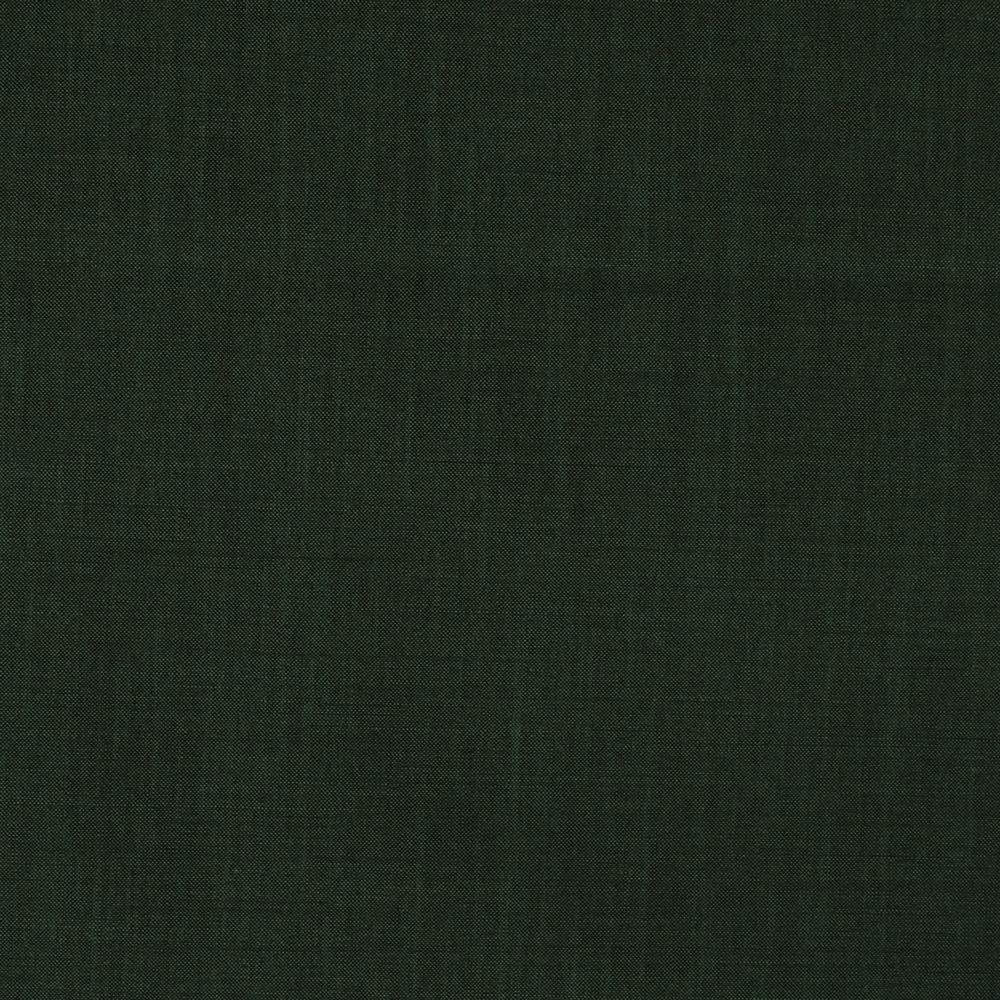 24042 Dark Sage Green 2 Tone Plain
