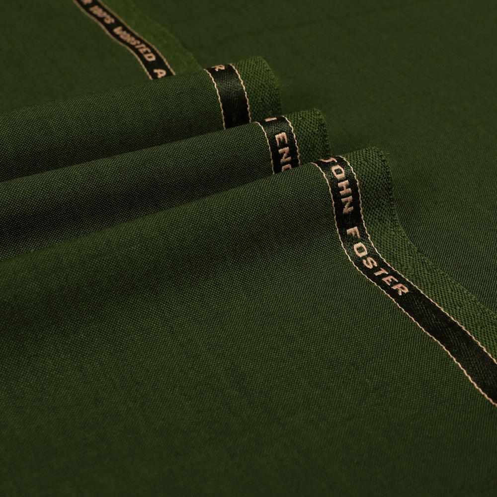 24043 Moss Green 2 Tone Plain
