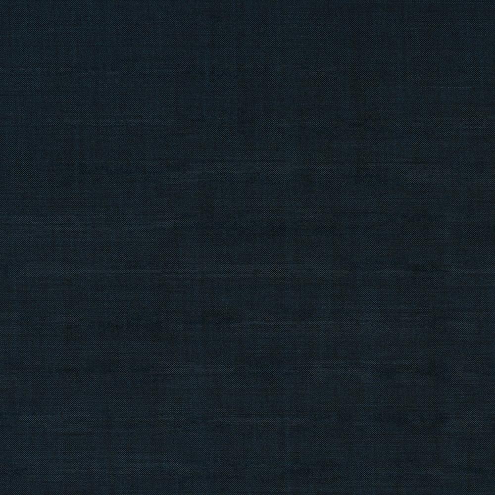 24045 Cobalt Blue 2 Tone Plain