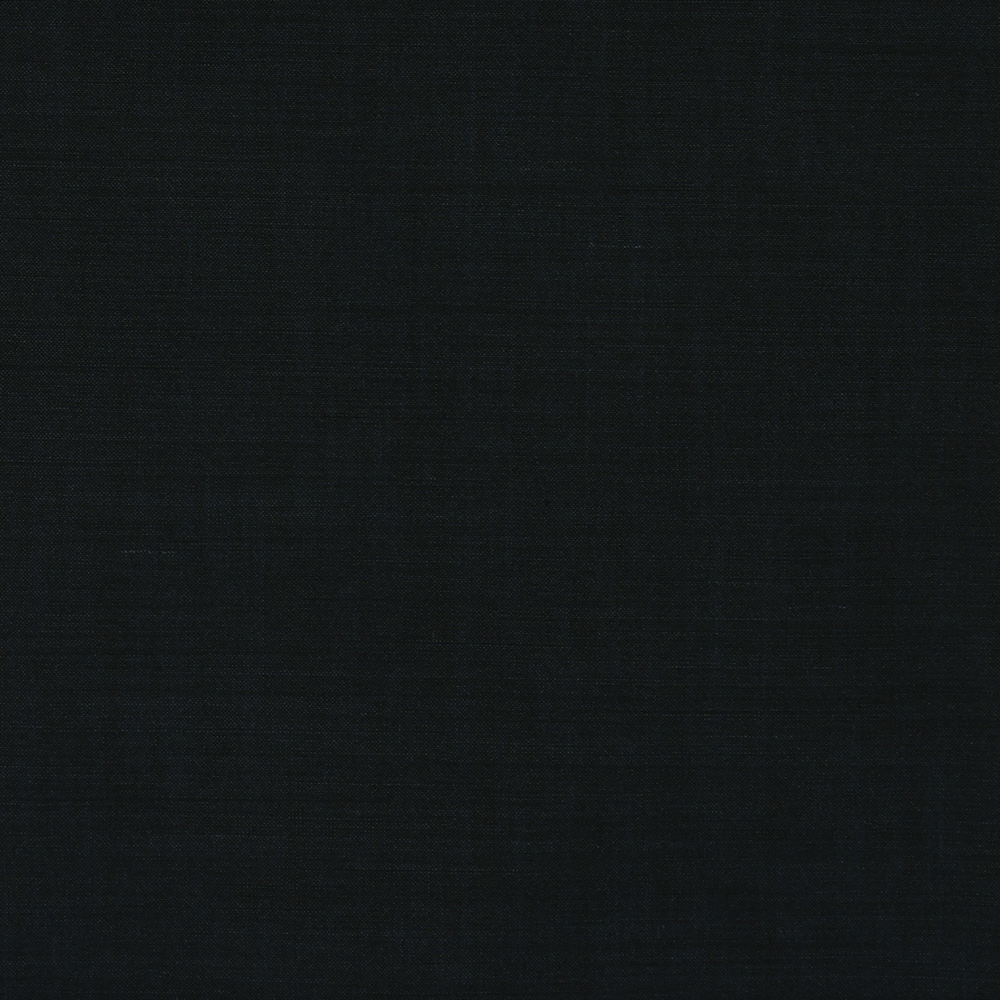24046 Ultramarine Blue 2 Tone Plain