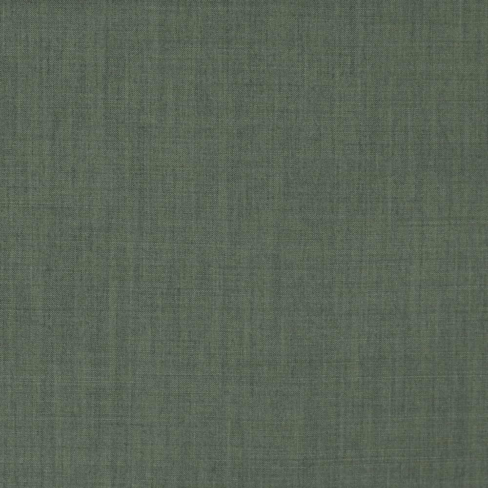 24049 Light Grey Plain