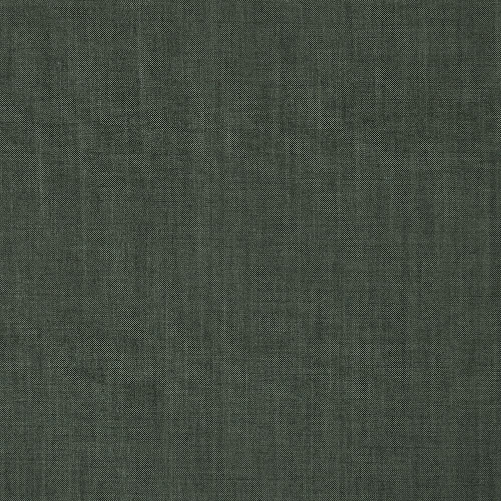 24050 Medium Grey 2 Tone Plain