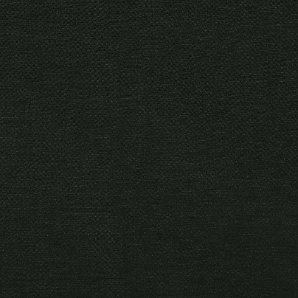 24052 Charcoal Grey 2 Tone Plain