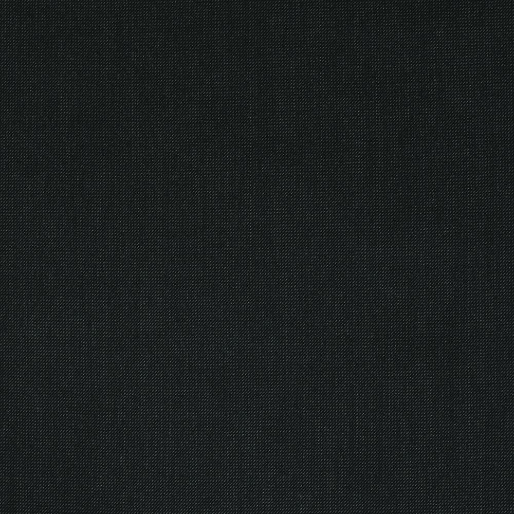25013 Grey Blue Nailhead 2/2 Twill