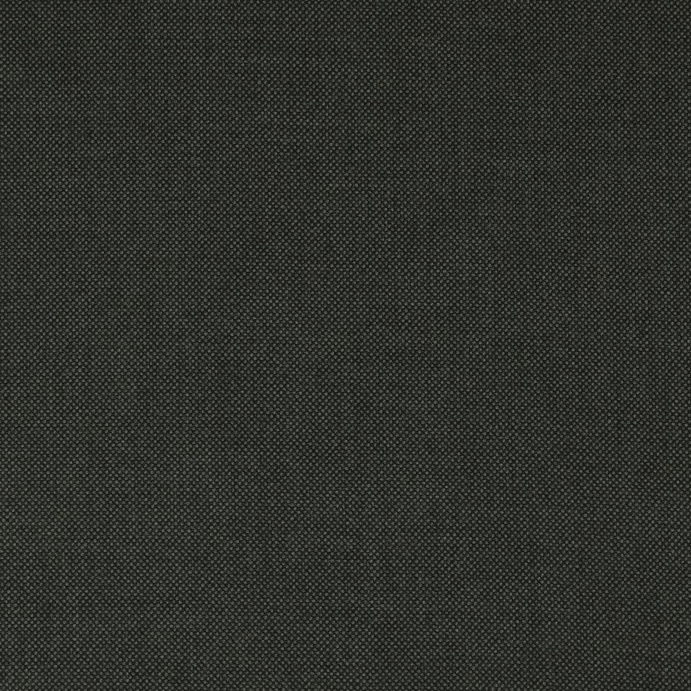 25020 Medium Grey Birdseye 2/2 Twill