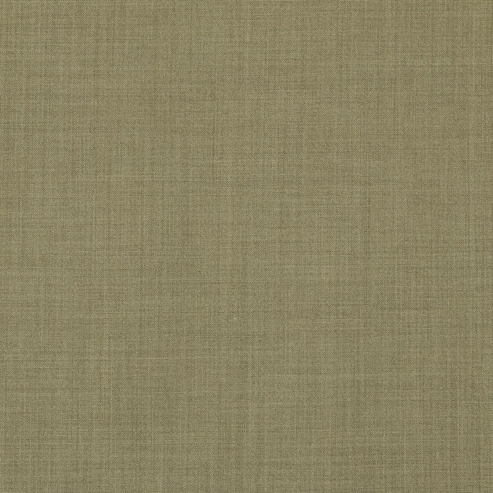 27036 Beige Brown Plain
