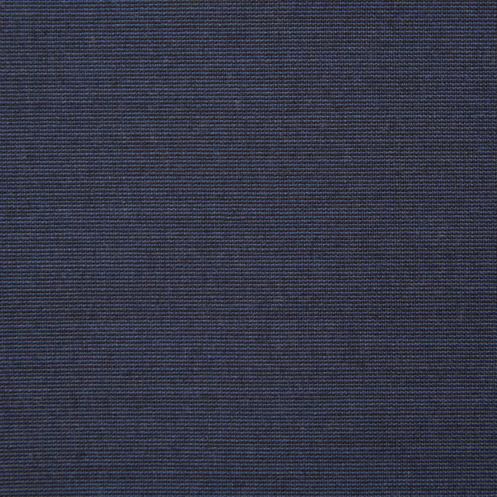 27055 Medium Blue Hairline
