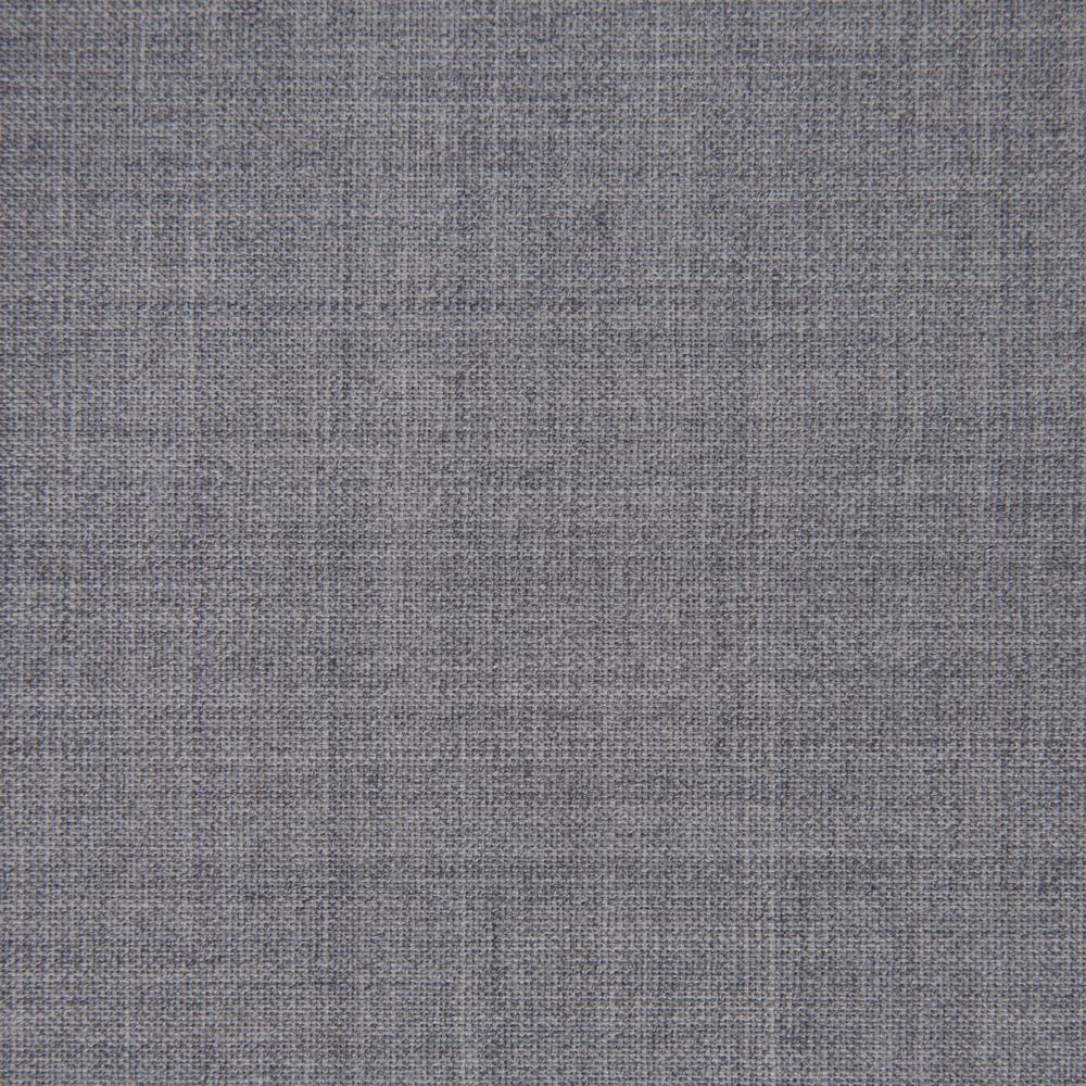 27058 Light Grey Plain