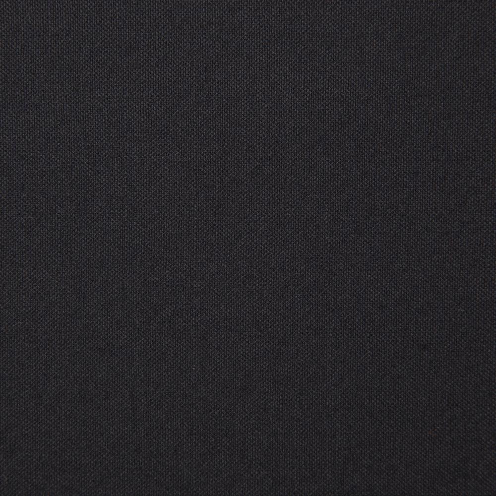 27062 Black Plain