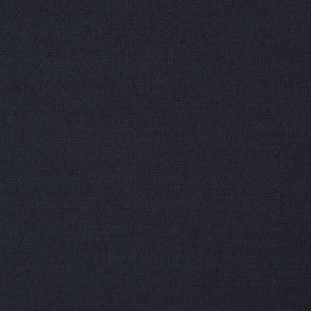 27063 Midnight Blue Plain