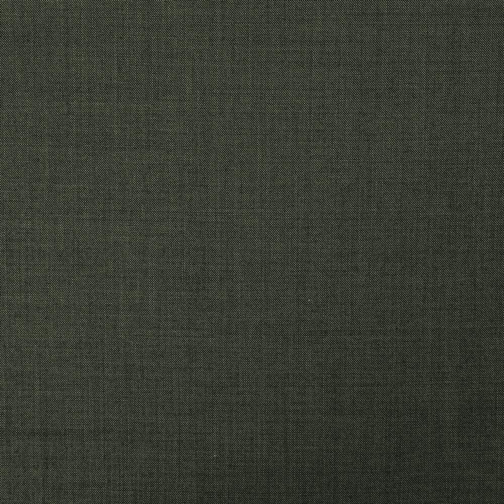 3007 Medium Grey Sharkskin