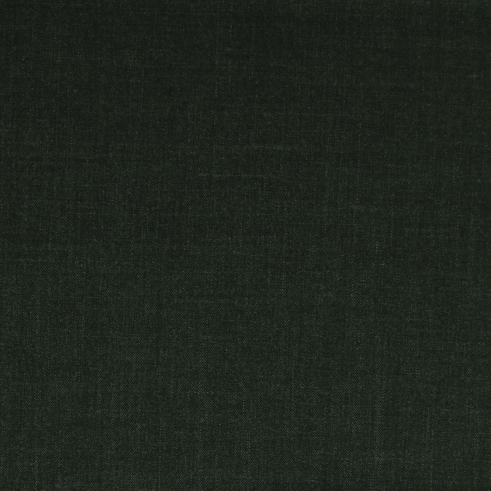 3008 Charcoal Grey Sharkskin