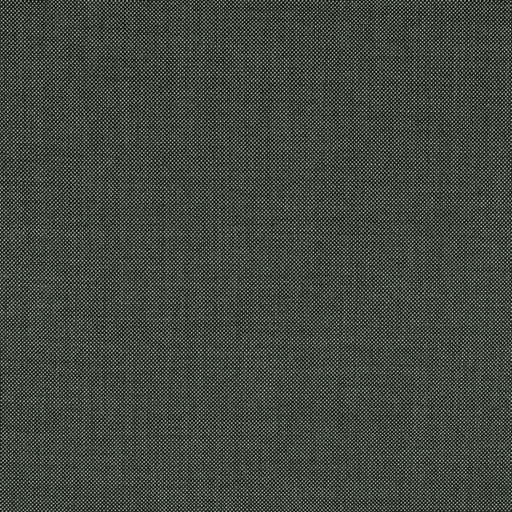 3017 Medium Grey Birdseye