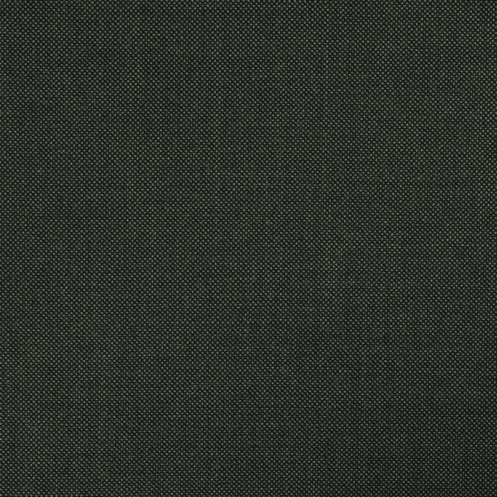 3018 Dark Grey Birdseye