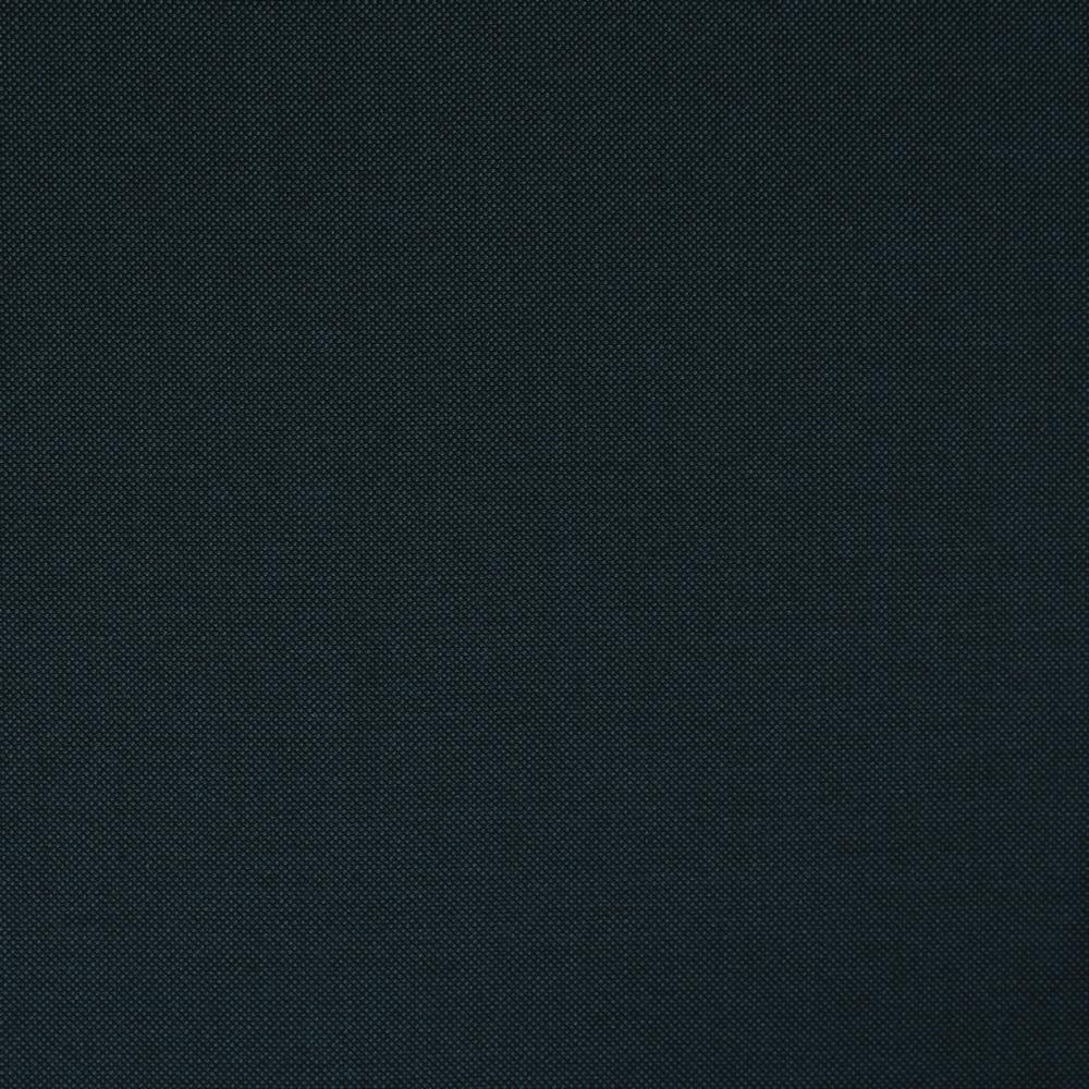 3019 Dark Blue Birdseye
