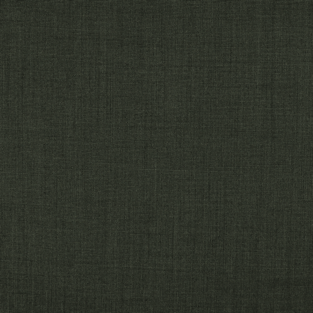3021 Dark Grey Micro Nailhead