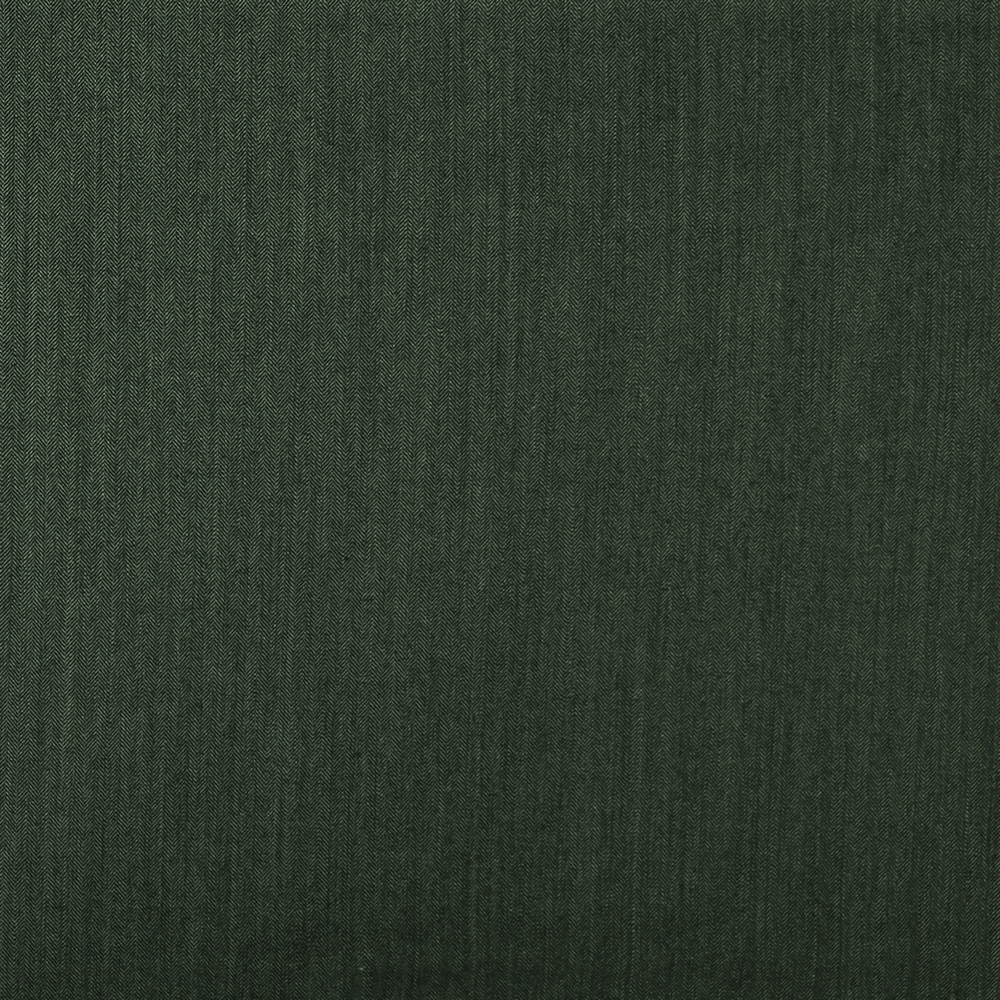 3024 Dark Grey Herringbone