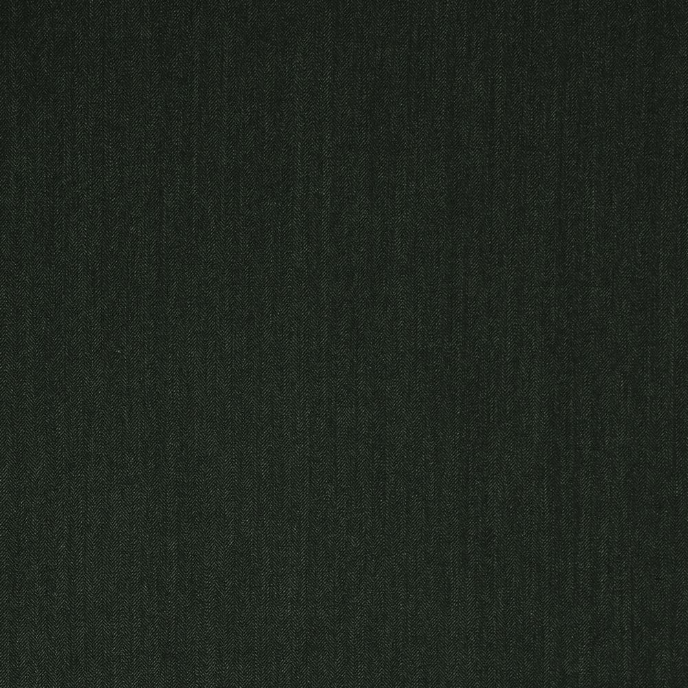 3025 Charcoal Grey Herringbone