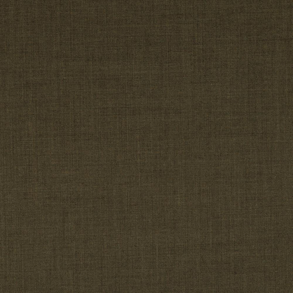 3066 Light Brown Sharkskin