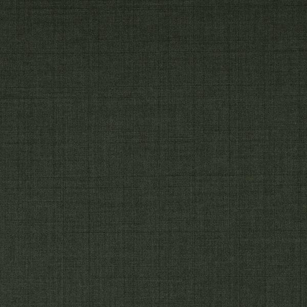 3070 Medium Grey Split Hopsack Check