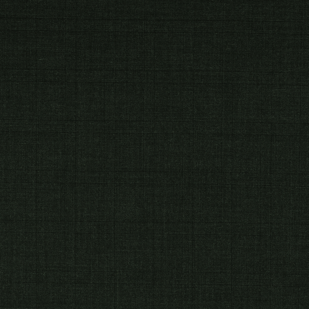 3071 Charcoal Grey Split Hopsack Check