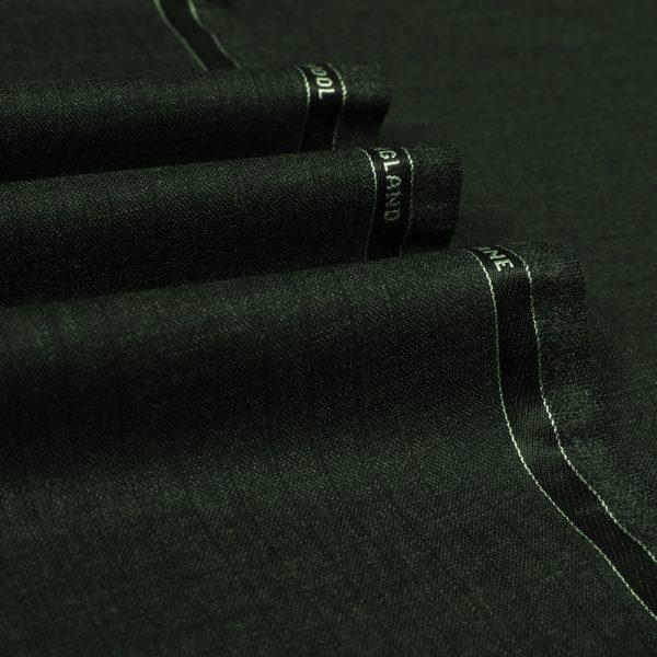 3075 Charcoal Grey Shadow Stripe