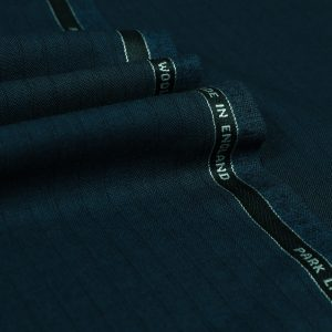 3076 Dark Blue Shadow Stripe